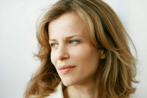 Montalbano: Sonia Bergamasco sarà la nuova Livia