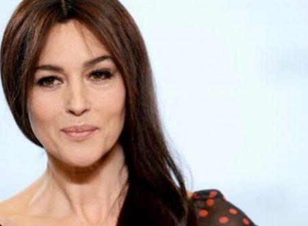 """Il bello delle donne 4, Teodosio Losito: """"Mai pensato alla Bellucci"""""""