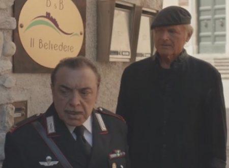 Don Matteo 11: cast della seconda puntata